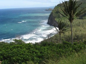 kohala-north-coast