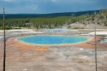 2007-yellowstone-grand-prismatic-800